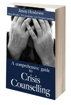 Crisis Counselling